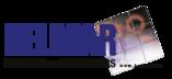 Belmar Keukens en Badkamers Logo